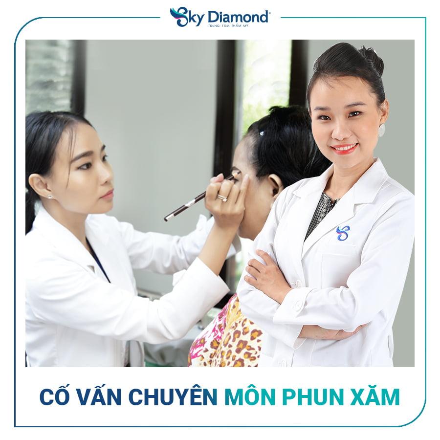 Co-van-phun-xam