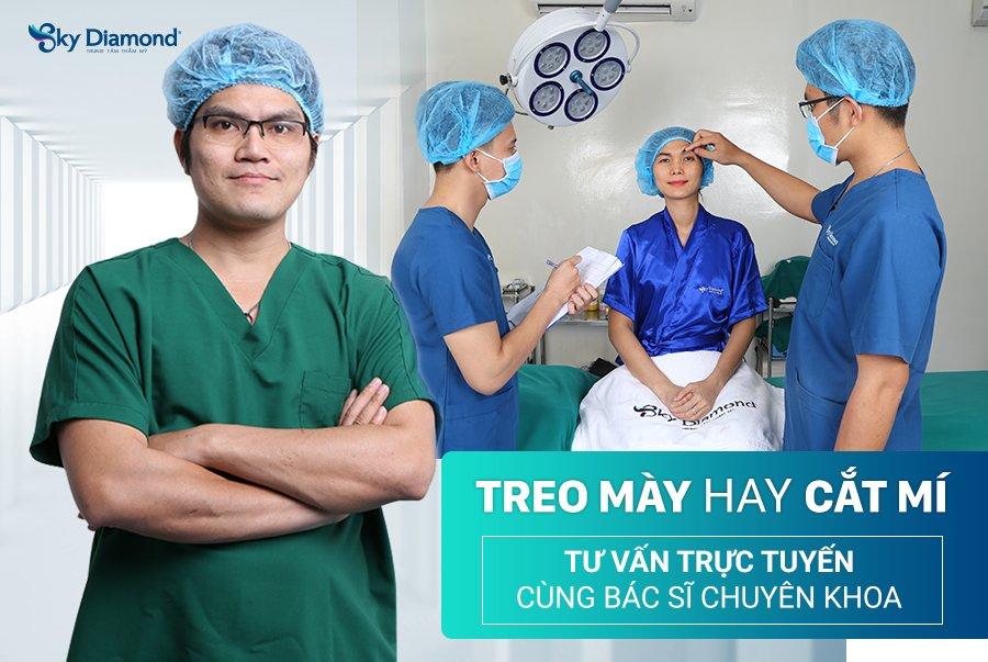 Treo-may-hay-cat-mi (1)
