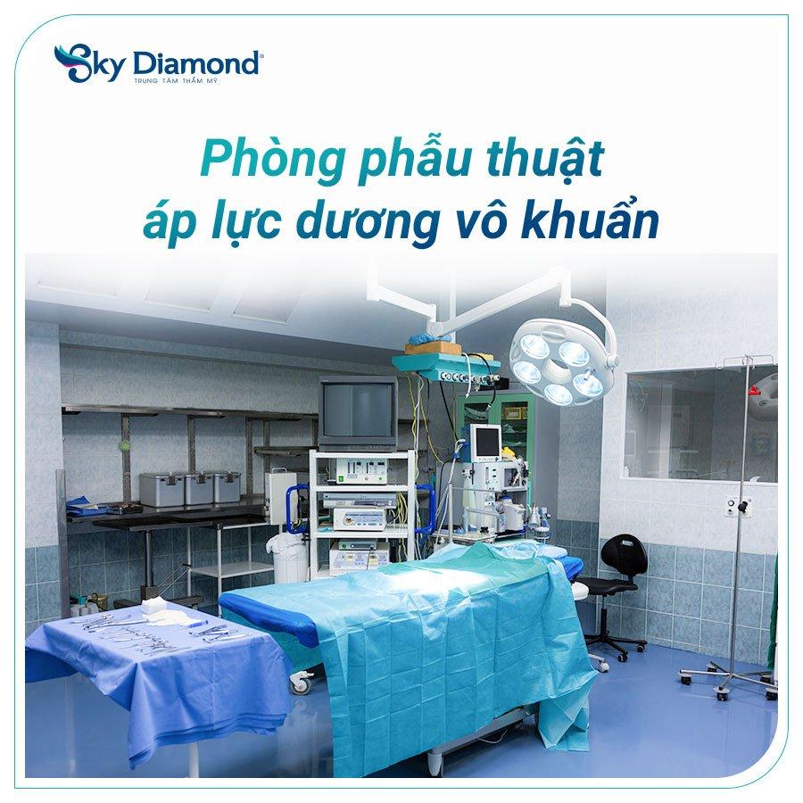 Phong-phau-thuat-ap-luc-duong-vo-khuan